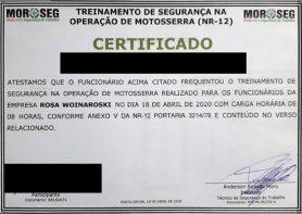 certificado-operacao-motossera-nr12